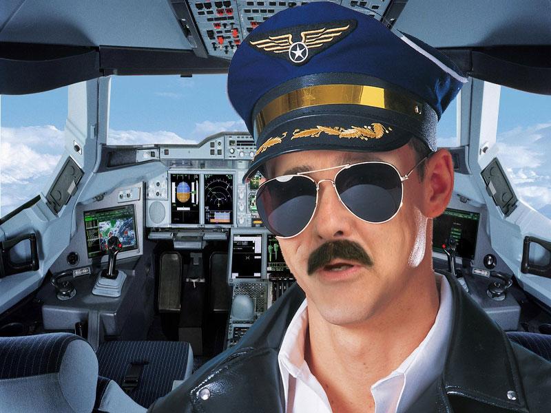 flight-murder-mystery-game bij rotterdam, eigen-locatie